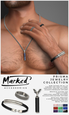MARKED - Prisma Jewelry Fatpack