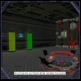 .:GDC:. Suites Cryogenic Lab (Compatible for the Normal Skybox)