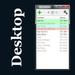 Slon slm desktop 520px