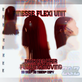 FINESSE FLEXI HAIR