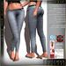 Ad nikolettejeans jeans stonewash