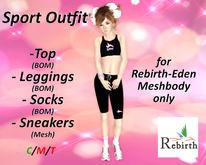*NFS*Sportoutfit-Rebirth(add.me)