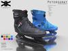 Petersgrat :: Unisex iceskaters :: 10 Colors :: {kokoia}