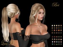 Lara AC Hair Bri - Gift