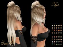 Lara AC Hair Aya - Gift