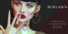 Burlawn- Diana Jewels Pearl