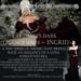Carthage Dark Elegance series~Ingrid Formal