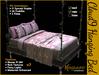 MG - Cloud9 Hanging Bed v7 (PG)