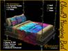 MG - Cloud9 Hanging Bed v6 (PG)