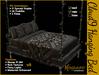 MG - Cloud9 Hanging Bed v5 (PG)