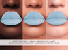 %5bmp%5dkarmablueslipglossswatches2
