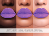 %5bmp%5dkarmablueslipglossswatches3