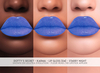 %5bmp%5dkarmablueslipglossswatches4