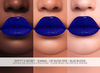 %5bmp%5dkarmablueslipglossswatches5
