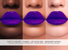%5bmp%5dkarmablueslipglossswatches6