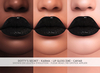 %5bmp%5dkarmablueslipglossswatches8