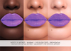 %5bmp%5d%5bc%5dkarmablueslipglossswatches3