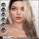 .:I ProFect I:. Valentini Eyes