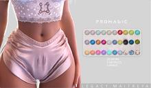 PROMAGIC Atithi Shorts-Fatpack-Maitreya, Legacy