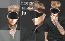 !129129 Blindfold Ju