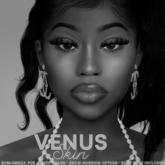 Slay Beauty - Venus Skin Demo