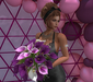 CJ Callas Bouquet Pink Purple - copy