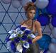 CJ Callas Bouquet Sky Blue - copy