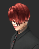 !129129**Hair 027 (Gift)