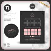 [TR] Basic HUD Kit