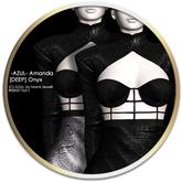 -AZUL- Amanda [DEEP] Onyx