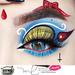 Catwa Fantasia Eyeshadow with Brow
