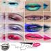 Catwa Catwalk Makeup Box 2