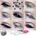 Catwa Black Eyes Edition