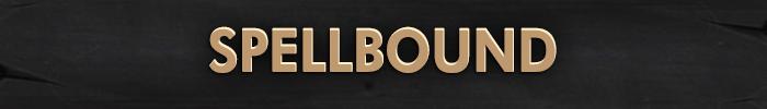 Spellbound banner mp