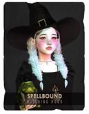 +Spellbound+ Witching Hour // Bundle - Wear