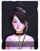 +Spellbound+ Viper // Bundle - Wear