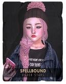 +Spellbound+ Under Stars // Bundle - Wear