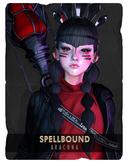 +Spellbound+ Arachna // Bundle - Wear