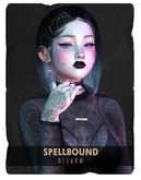 +Spellbound+ Disarm // Bundle - Wear