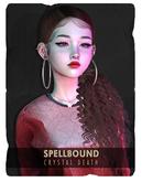 +Spellbound+ Crystal Death // Bundle - Wear