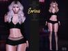 Envious - Virtue
