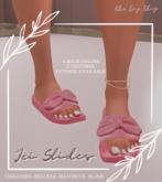 TIS x Jei Slides - FATPACK
