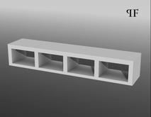 Shelf 002