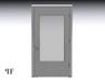 Door & Frame 002