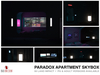 Paradox Apartment Skybox (PG)