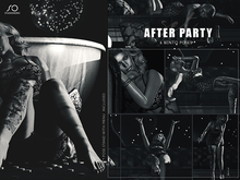 :studiOneiro: After party BENTO /poses/