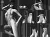 :studiOneiro: Cheri BENTO set /poses/