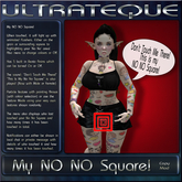 No No Square