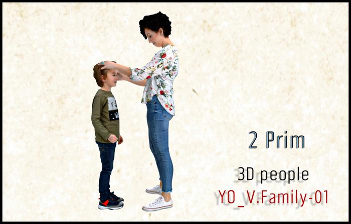 MESH PEOPLE - YO_V.Family-01