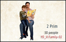 MESH PEOPLE - YO_V.Family-02
